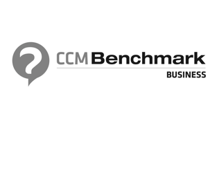 Conférence CCM Benchmark – 16 novembre 2016