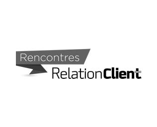 Les Rencontres Relations Clients – 28 juin