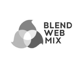 BlendWebMix – 26 octobre