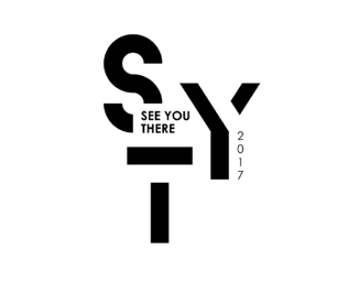 Congrès See You There – 7 juillet