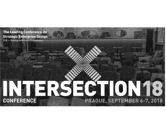 Intersection – 6 & 7 septembre