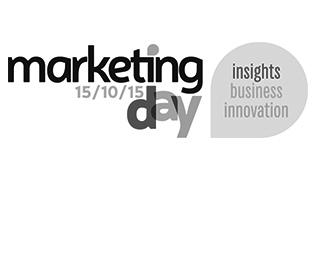 Marketing Day – 15 octobre 2015