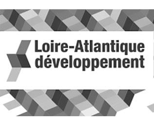 Rencontres des acteurs du tourisme de Loire Atlantique – 10 mars 2016