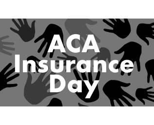 ACA Insurance Day 2018 – 22 novembre – Luxembourg